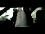 Akon_-_feat_50_Cent_854