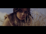Ad Brown and Hannah Ray - Ready And Waiting (Official Music Video)