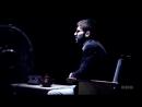 Art Sargsyan ft. Gagik Grigoryan - Erb dzyun ga