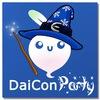 DaiCon Anime Party III | Unleash The Magic!