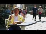Великое железнодорожное путешествие по Европе: 4 сезон 3 серия (Из Пизы до озера Гарда) HD 720p