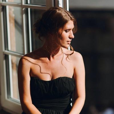 Ксения Кургенис