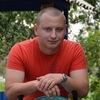 Dima Belyshev