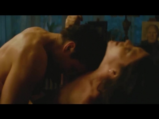 Околофутбола (фильм) - Кафе Жозефина(Лучшие моменты)