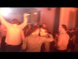 Yulia & Roma Wedding   Dj Garri Brant
