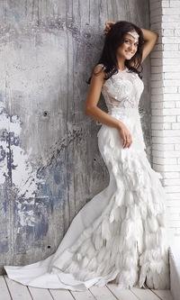 Сочи вечерние платья на прокат