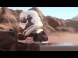 LEGO STAR WARS - 75134 Боевой набор Галактической Империи