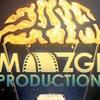 MOZGI Production