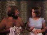 Adolescentes a louer - Малолетние проститутки 1979 (Blue One)