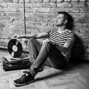 Илья Алешковский фото #40