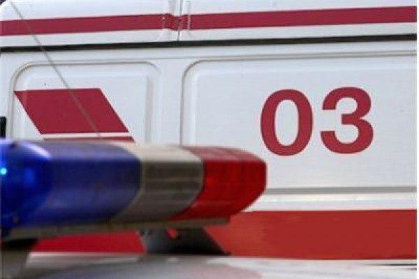В Зеленчукском районе произошло ДТП со смертельным исходом