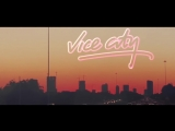 Vice City _ Полное Погружение