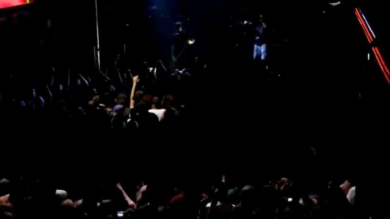 Hatebreed - Live for This, I Will Be Heard, Destroy Everything » Freewka.com - Смотреть онлайн в хорощем качестве
