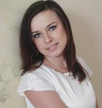 Юлия Амеличева