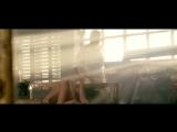 Edward Maya feat Yohanna A - FEELING