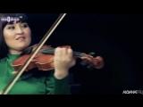 Alqanat & Салават Фатхетдинов - 'Язмыш' - HD 1080p
