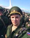 Руслан Мурашов фото #44