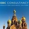 Study Russian in Russia