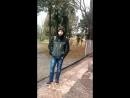 нет мы не курим )