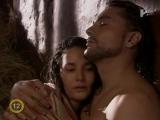 Сериал Зорро Шпага и роза (Zorro La espada y la rosa) 049 серия