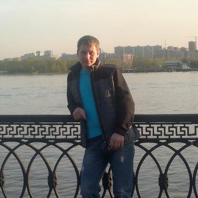 Сергей Скуднов
