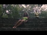 Ramriddlz - Call Me feat. Nemesis