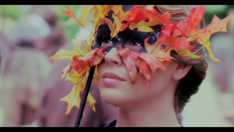 Фиби и Коул Зачарованные Charmed Любовь становится пеплом Love turns to ashes