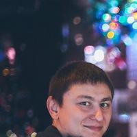 Аватар Руслана Каримова