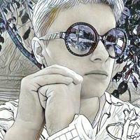 Татьяна Керова