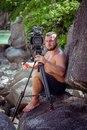 Андрей Кобозев фото #35