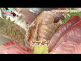 151217 AKB Kanko Taishi ep31 (Oshima Ryoka, Yokoshima Aeri)