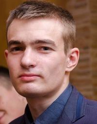 Alexey Grishko