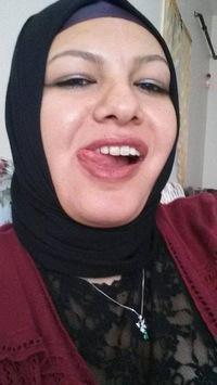 Türk Gizli Porno eşim ifşa  Gizli Çekim Porno izle