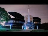 Необычные дома мира (В Гостях У Faith - слайд шоу)