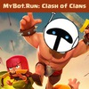 MyBot.run - Бот Clash of Clans