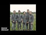 Rheinwiesenlager - Sleipnir - Opa ich vermisse dich