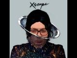 Michael Jackson - Xscape THOUGHTS