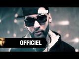 La Fouine - Il Se Passe Quelque Chose feat. Youssoupha Clip Officiel