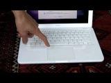 Apple 2010 MacBook Walkaround
