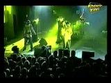 Quarashi ( Live 2002 )