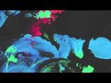 BADBADNOTGOOD - Kaleidoscope (Kaytranada's Flip)