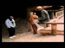 Hard 2 Obtain - L.I. Groove  - Bohemia After Dark