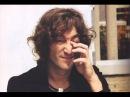 John Lennon Bless you Subtitulado