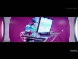 В Стиле Экси'²⁰¹6 Сейнмикс ЕС1- Громче музыка 2016(Параллельный клип)