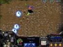 StarCraft Brood War [FPVOD] 01 10 2009 White Ra Финальные игры WCG 2009 Qualifier Игра 1