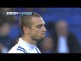 Espanyol 0 - 1 Celta  19.04.2016 / Эспаньол 0-1 Сельта  удивительный гол 19/04/2016