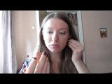 ASMR Role Play jewelry/ АСМР Ролевая игра выбираем серьги под платье