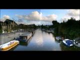 Nantes, Нант,