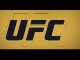 Стипе Миочич против Андрей Орловский / Stipe Miocic vs. Andrew Orlowski UFC 195 (02.01.2016) HD