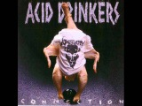 10 - Acid Drinkers - Infernal Connection